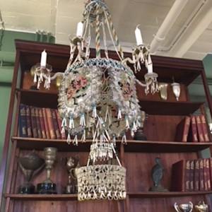 01859-wandel-antik-glasperlenleuchter