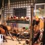 wandel-antik-requisiten-verleih-sportgeräte-1