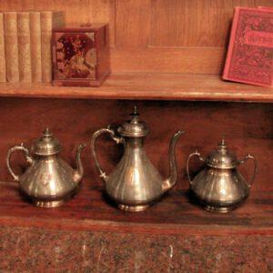 wandel-antik-02234-englisches-kaffee-und-teeservice